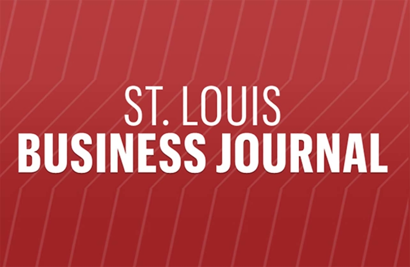 St. Louis Company Redesigns Products for Seniors