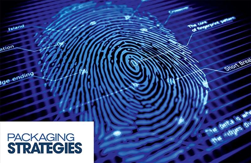 Ergonomics in Packaging Design