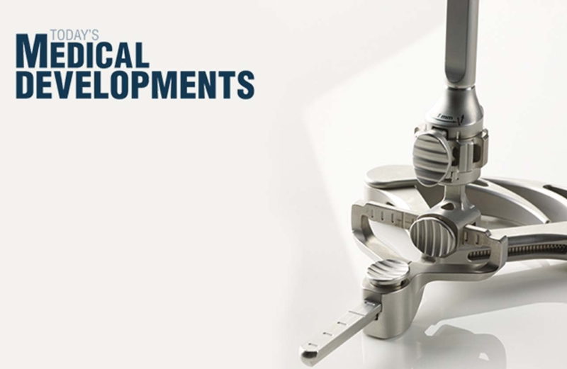 5 Factors for Designing Surgical Instruments
