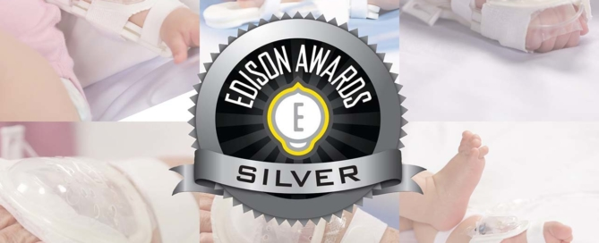 Two St. Louis Businesses Win Edison Awards