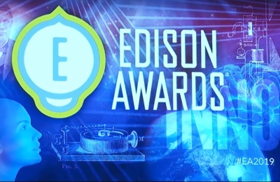Edison Awards 2019